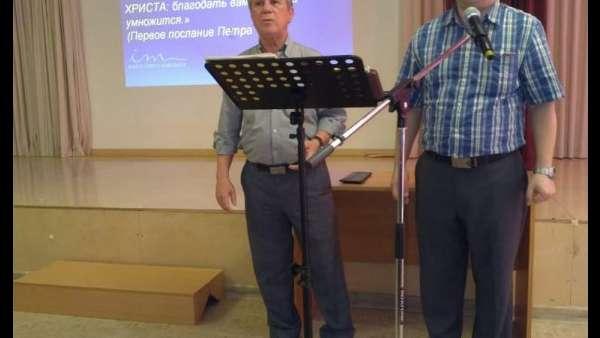 Seminários da Igreja Cristã Maranata no Exterior - galerias/4584/thumbs/01.jpg
