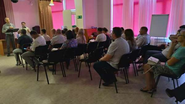 Seminários da Igreja Cristã Maranata no Exterior - galerias/4584/thumbs/02.jpg