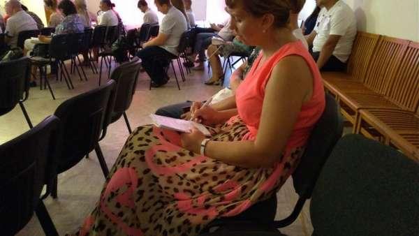 Seminários da Igreja Cristã Maranata no Exterior - galerias/4584/thumbs/03.jpg