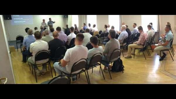 Seminários da Igreja Cristã Maranata no Exterior - galerias/4584/thumbs/07.jpg
