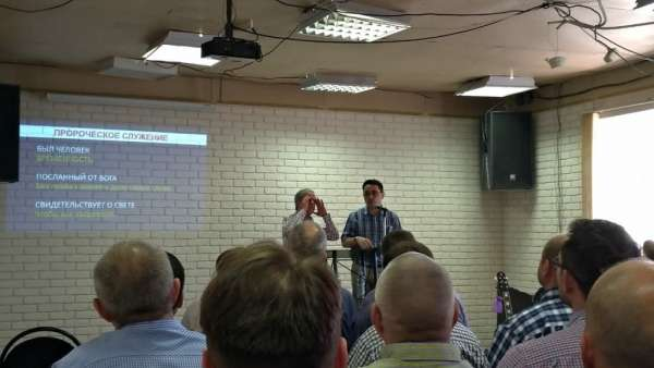 Seminários da Igreja Cristã Maranata no Exterior - galerias/4584/thumbs/08.jpg