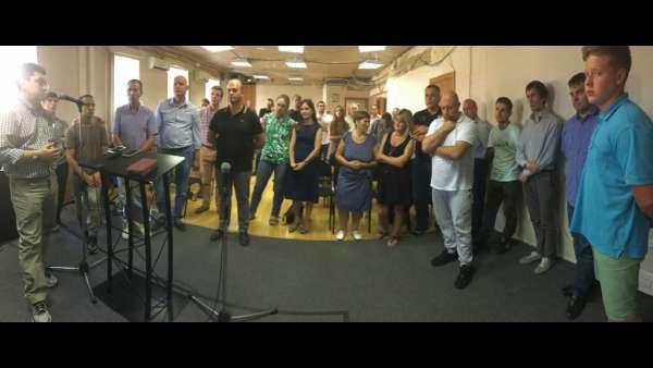 Seminários da Igreja Cristã Maranata no Exterior - galerias/4584/thumbs/10.jpg