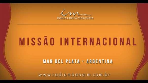 Últimas atividades da Missão Internacional da Igreja Cristã Maranata - galerias/4585/thumbs/00.jpg