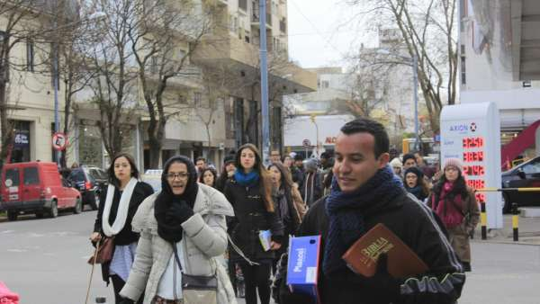 Últimas atividades da Missão Internacional da Igreja Cristã Maranata - galerias/4585/thumbs/02.jpg