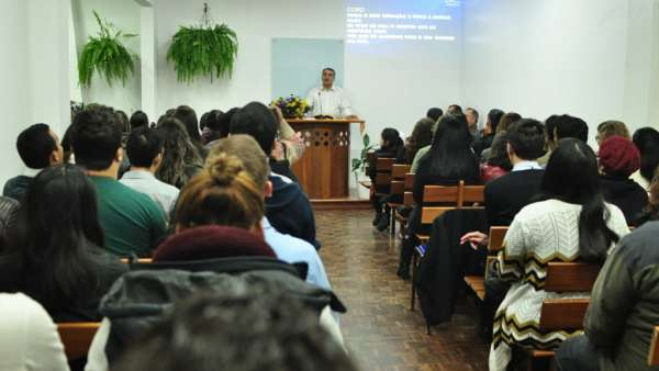 Últimas atividades da Missão Internacional da Igreja Cristã Maranata - galerias/4585/thumbs/114.jpg