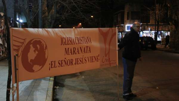 Últimas atividades da Missão Internacional da Igreja Cristã Maranata - galerias/4585/thumbs/23.jpg