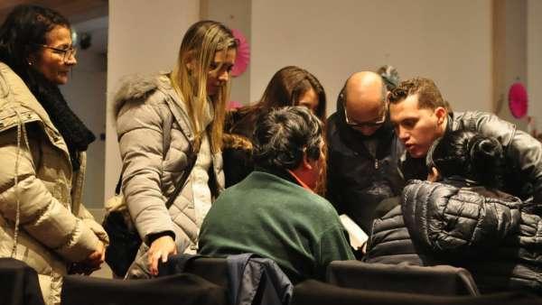 Últimas atividades da Missão Internacional da Igreja Cristã Maranata - galerias/4585/thumbs/28.jpg
