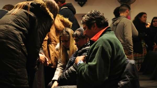 Últimas atividades da Missão Internacional da Igreja Cristã Maranata - galerias/4585/thumbs/32.jpg