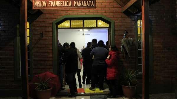 Últimas atividades da Missão Internacional da Igreja Cristã Maranata - galerias/4585/thumbs/37.jpg