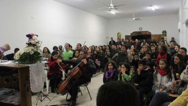 Últimas atividades da Missão Internacional da Igreja Cristã Maranata - galerias/4585/thumbs/38.jpg