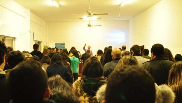 Últimas atividades da Missão Internacional da Igreja Cristã Maranata - galerias/4585/thumbs/44.jpg