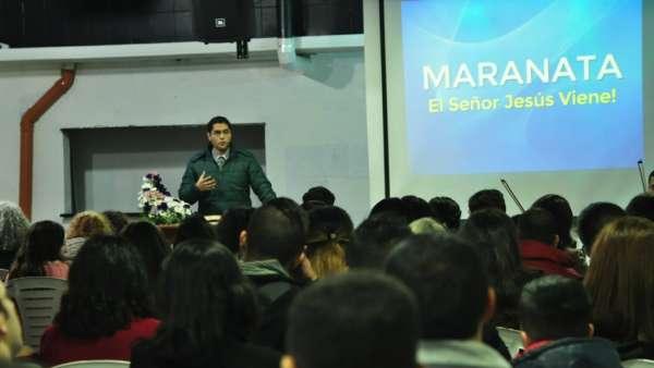 Últimas atividades da Missão Internacional da Igreja Cristã Maranata - galerias/4585/thumbs/62.jpg