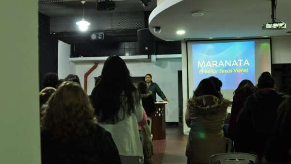 Últimas atividades da Missão Internacional da Igreja Cristã Maranata - galerias/4585/thumbs/63.jpg
