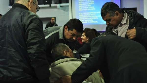 Últimas atividades da Missão Internacional da Igreja Cristã Maranata - galerias/4585/thumbs/69.jpg