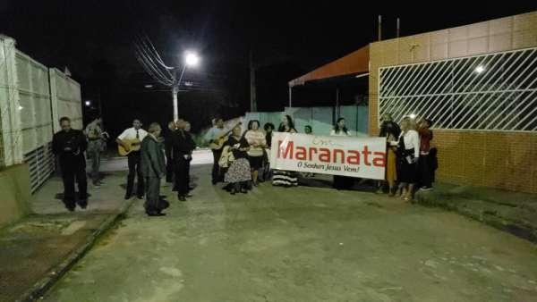 Trabalhos de Evangelização da Igreja Cristã Maranata realizado ao redor do Brasil - galerias/4586/thumbs/01.jpg