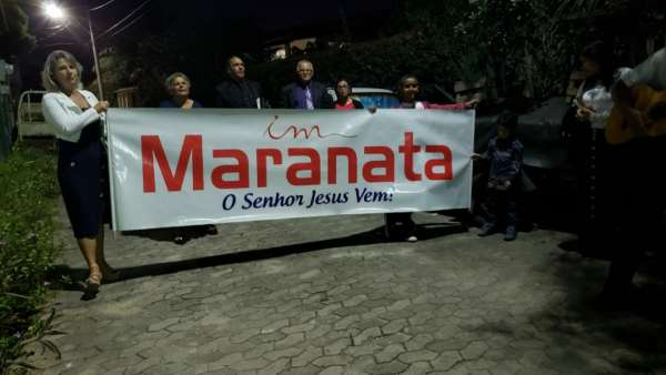 Trabalhos de Evangelização da Igreja Cristã Maranata realizado ao redor do Brasil - galerias/4586/thumbs/02.jpg