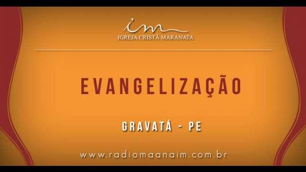 Trabalhos de Evangelização da Igreja Cristã Maranata realizado ao redor do Brasil - galerias/4586/thumbs/03.jpg