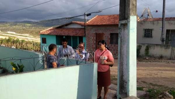 Trabalhos de Evangelização da Igreja Cristã Maranata realizado ao redor do Brasil - galerias/4586/thumbs/06.jpg