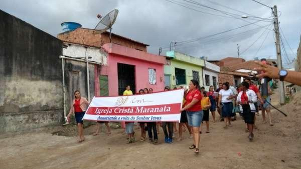 Trabalhos de Evangelização da Igreja Cristã Maranata realizado ao redor do Brasil - galerias/4586/thumbs/07.jpg