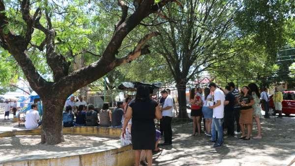 Trabalhos de Evangelização da Igreja Cristã Maranata realizado ao redor do Brasil - galerias/4586/thumbs/10.jpg