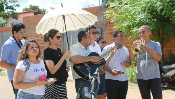 Trabalhos de Evangelização da Igreja Cristã Maranata realizado ao redor do Brasil - galerias/4586/thumbs/11.jpg