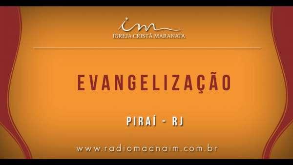 Trabalhos de Evangelização da Igreja Cristã Maranata realizado ao redor do Brasil - galerias/4586/thumbs/14.jpg