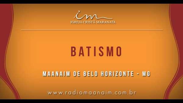 Cultos de Batismo da Igreja Cristã Maranata - galerias/4590/thumbs/06.jpg