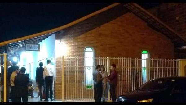 Consagração de Igrejas Cristã Maranata em Minas Gerais e Rio de Janeiro - galerias/4591/thumbs/01.jpg