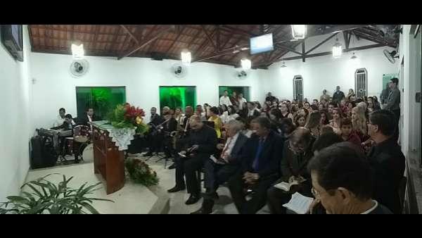 Consagração de Igrejas Cristã Maranata em Minas Gerais e Rio de Janeiro - galerias/4591/thumbs/02.jpg