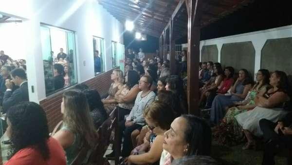 Consagração de Igrejas Cristã Maranata em Minas Gerais e Rio de Janeiro - galerias/4591/thumbs/03.jpg
