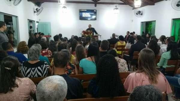 Consagração de Igrejas Cristã Maranata em Minas Gerais e Rio de Janeiro - galerias/4591/thumbs/04.jpg