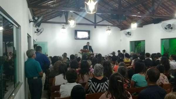 Consagração de Igrejas Cristã Maranata em Minas Gerais e Rio de Janeiro - galerias/4591/thumbs/05.jpg