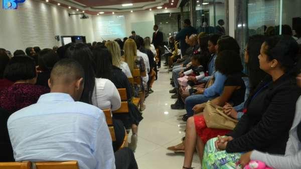 Consagração de Igrejas Cristã Maranata em Minas Gerais e Rio de Janeiro - galerias/4591/thumbs/07.jpg