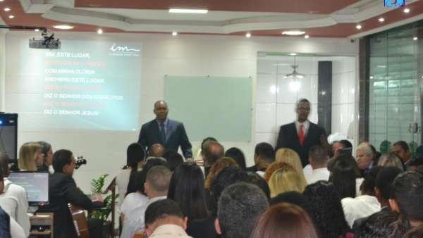 Consagração de Igrejas Cristã Maranata em Minas Gerais e Rio de Janeiro - galerias/4591/thumbs/08.jpg