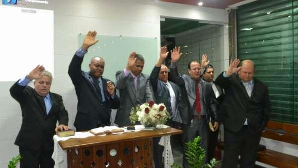 Consagração de Igrejas Cristã Maranata em Minas Gerais e Rio de Janeiro - galerias/4591/thumbs/09.jpg