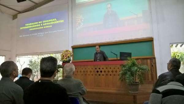 Reunião de Pastores, Ungidos, Pais e Professores - Maanaim de Maringá - PR - galerias/4592/thumbs/04.jpg