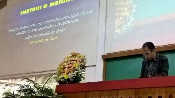 Reunião de Pastores, Ungidos, Pais e Professores - Maanaim de Maringá - PR - galerias/4592/thumbs/05.jpg