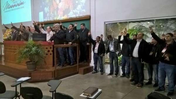 Reunião de Pastores, Ungidos, Pais e Professores - Maanaim de Maringá - PR - galerias/4592/thumbs/09.jpg