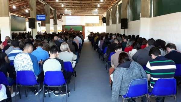 Seminário de Principiantes no Maanaim de Florianópolis - SC - galerias/4596/thumbs/01.jpg