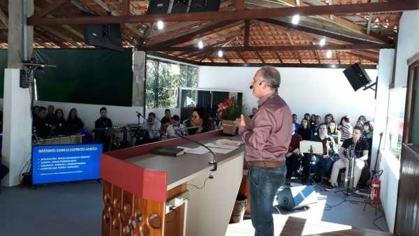 Seminário de Principiantes no Maanaim de Florianópolis - SC - galerias/4596/thumbs/02.jpg