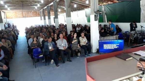 Seminário de Principiantes no Maanaim de Florianópolis - SC - galerias/4596/thumbs/03.jpg