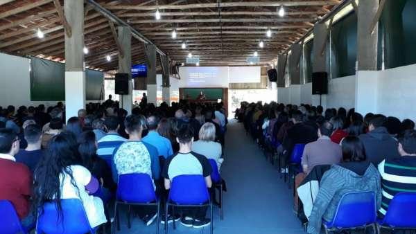 Seminário de Principiantes no Maanaim de Florianópolis - SC - galerias/4596/thumbs/04.jpg