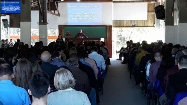 Seminário de Principiantes no Maanaim de Florianópolis - SC - galerias/4596/thumbs/05.jpg