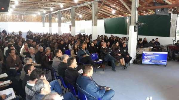 Seminário de Principiantes no Maanaim de Florianópolis - SC - galerias/4596/thumbs/06.jpg