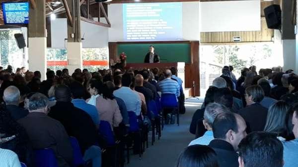 Seminário de Principiantes no Maanaim de Florianópolis - SC - galerias/4596/thumbs/08.jpg