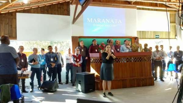 Seminário de Principiantes no Maanaim de Florianópolis - SC - galerias/4596/thumbs/11.jpg