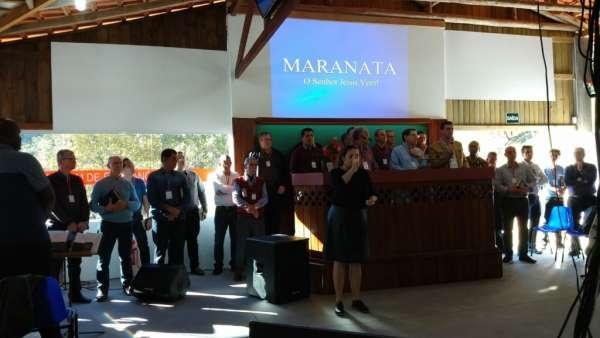 Seminário de Principiantes no Maanaim de Florianópolis - SC - galerias/4596/thumbs/12.jpg