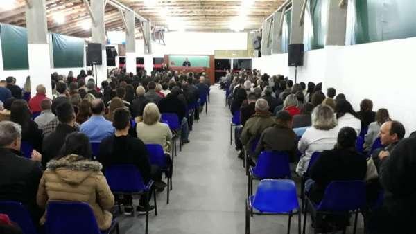 Seminário de Principiantes no Maanaim de Florianópolis - SC - galerias/4596/thumbs/13.jpg