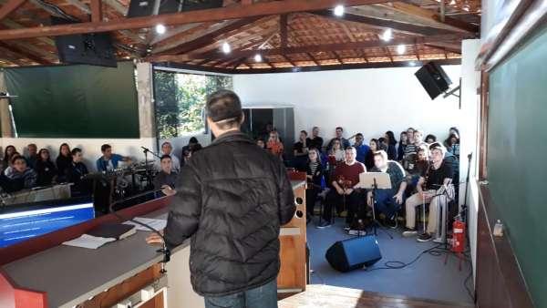 Seminário de Principiantes no Maanaim de Florianópolis - SC - galerias/4596/thumbs/14.jpeg
