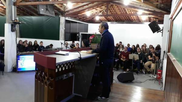 Seminário de Principiantes no Maanaim de Florianópolis - SC - galerias/4596/thumbs/15.jpg
